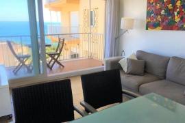 Продажа апартаментов в провинции Costa Blanca North, Испания: 2 спальни, 100 м2, № GT-0297-TO – фото 3