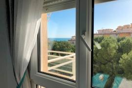 Продажа апартаментов в провинции Costa Blanca South, Испания: 2 спальни, 53 м2, № RV0093ES – фото 10