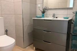 Продажа апартаментов в провинции Costa Blanca South, Испания: 2 спальни, 53 м2, № RV0093ES – фото 8