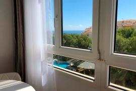 Продажа апартаментов в провинции Costa Blanca South, Испания: 2 спальни, 53 м2, № RV0093ES – фото 16