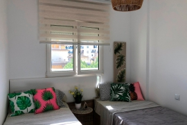 Продажа апартаментов в провинции Costa Blanca South, Испания: 2 спальни, 53 м2, № RV0093ES – фото 14
