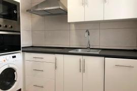 Продажа апартаментов в провинции Costa Blanca South, Испания: 2 спальни, 53 м2, № RV0093ES – фото 7