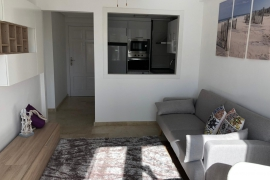 Продажа апартаментов в провинции Costa Blanca South, Испания: 2 спальни, 53 м2, № RV0093ES – фото 4