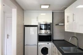 Продажа апартаментов в провинции Costa Blanca South, Испания: 2 спальни, 53 м2, № RV0093ES – фото 6