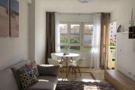 Продажа апартаментов в провинции Costa Blanca South, Испания: 2 спальни, 53 м2, № RV0093ES – фото 5