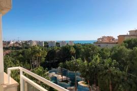 Продажа апартаментов в провинции Costa Blanca South, Испания: 2 спальни, 53 м2, № RV0093ES – фото 17
