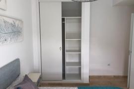 Продажа апартаментов в провинции Costa Blanca South, Испания: 2 спальни, 53 м2, № RV0093ES – фото 13