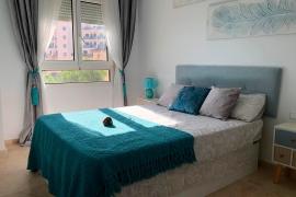 Продажа апартаментов в провинции Costa Blanca South, Испания: 2 спальни, 53 м2, № RV0093ES – фото 12