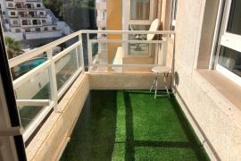 Продажа апартаментов в провинции Costa Blanca South, Испания: 2 спальни, 53 м2, № RV0093ES – фото 15