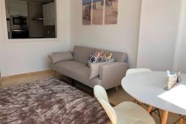 Продажа апартаментов в провинции Costa Blanca South, Испания: 2 спальни, 53 м2, № RV0093ES – фото 2