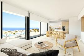 Продажа виллы в провинции Costa Blanca North, Испания: 3 спальни, 328 м2, № NC2281VA – фото 3