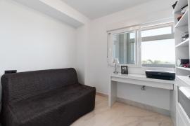 Продажа апартаментов в провинции Costa Blanca South, Испания: 3 спальни, 108 м2, № RV0094BE – фото 12