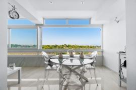 Продажа апартаментов в провинции Costa Blanca South, Испания: 3 спальни, 108 м2, № RV0094BE – фото 6