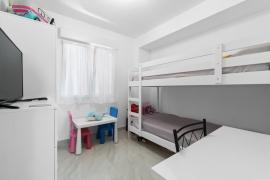 Продажа апартаментов в провинции Costa Blanca South, Испания: 3 спальни, 108 м2, № RV0094BE – фото 14
