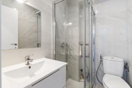 Продажа апартаментов в провинции Costa Blanca South, Испания: 3 спальни, 108 м2, № RV0094BE – фото 15