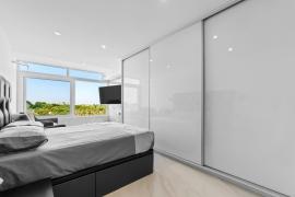 Продажа апартаментов в провинции Costa Blanca South, Испания: 3 спальни, 108 м2, № RV0094BE – фото 10