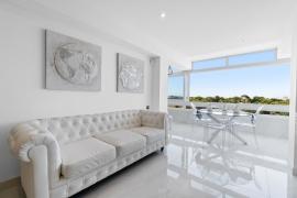 Продажа апартаментов в провинции Costa Blanca South, Испания: 3 спальни, 108 м2, № RV0094BE – фото 5