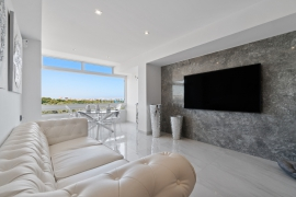 Продажа апартаментов в провинции Costa Blanca South, Испания: 3 спальни, 108 м2, № RV0094BE – фото 4