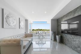 Продажа апартаментов в провинции Costa Blanca South, Испания: 3 спальни, 108 м2, № RV0094BE – фото 2