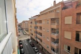 Продажа апартаментов в провинции Costa Blanca South, Испания: 2 спальни, 82 м2, № RV0019PR – фото 3