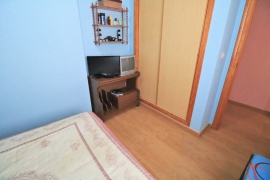 Продажа апартаментов в провинции Costa Blanca South, Испания: 2 спальни, 82 м2, № RV0019PR – фото 11