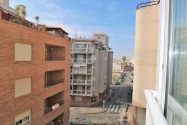Продажа апартаментов в провинции Costa Blanca South, Испания: 2 спальни, 82 м2, № RV0019PR – фото 2