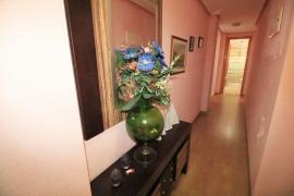 Продажа апартаментов в провинции Costa Blanca South, Испания: 2 спальни, 82 м2, № RV0019PR – фото 4