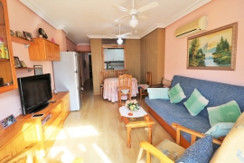Продажа апартаментов в провинции Costa Blanca South, Испания: 2 спальни, 82 м2, № RV0019PR – фото 6