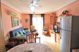 Продажа апартаментов в провинции Costa Blanca South, Испания: 2 спальни, 82 м2, № RV0019PR – фото 5