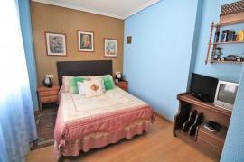 Продажа апартаментов в провинции Costa Blanca South, Испания: 2 спальни, 82 м2, № RV0019PR – фото 12