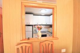 Продажа апартаментов в провинции Costa Blanca South, Испания: 2 спальни, 82 м2, № RV0019PR – фото 7