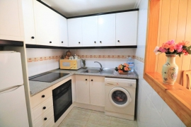 Продажа апартаментов в провинции Costa Blanca South, Испания: 2 спальни, 82 м2, № RV0019PR – фото 8