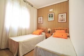 Продажа апартаментов в провинции Costa Blanca South, Испания: 2 спальни, 82 м2, № RV0019PR – фото 10