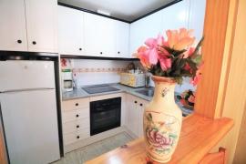 Продажа апартаментов в провинции Costa Blanca South, Испания: 2 спальни, 82 м2, № RV0019PR – фото 9