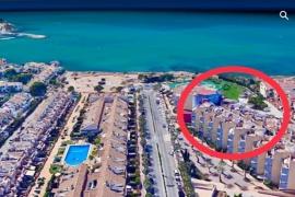 Продажа апартаментов в провинции Costa Blanca South, Испания: 2 спальни, 90 м2, № GT-0321-TK – фото 3