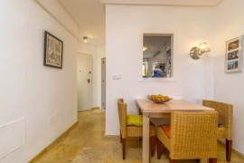 Продажа апартаментов в провинции Costa Blanca South, Испания: 2 спальни, 90 м2, № GT-0321-TK – фото 5