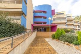 Продажа апартаментов в провинции Costa Blanca South, Испания: 2 спальни, 90 м2, № GT-0321-TK – фото 18
