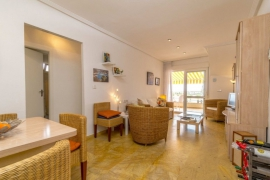 Продажа апартаментов в провинции Costa Blanca South, Испания: 2 спальни, 90 м2, № GT-0321-TK – фото 4