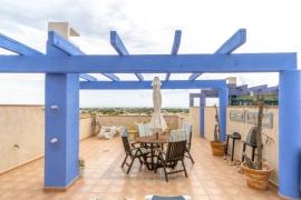 Продажа апартаментов в провинции Costa Blanca South, Испания: 2 спальни, 90 м2, № GT-0321-TK – фото 14