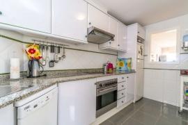 Продажа апартаментов в провинции Costa Blanca South, Испания: 2 спальни, 90 м2, № GT-0321-TK – фото 8