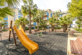 Продажа апартаментов в провинции Costa Blanca South, Испания: 2 спальни, 90 м2, № GT-0321-TK – фото 21