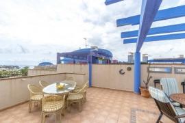 Продажа апартаментов в провинции Costa Blanca South, Испания: 2 спальни, 90 м2, № GT-0321-TK – фото 15