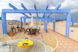 Продажа апартаментов в провинции Costa Blanca South, Испания: 2 спальни, 90 м2, № GT-0321-TK – фото 16