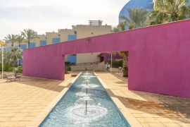 Продажа апартаментов в провинции Costa Blanca South, Испания: 2 спальни, 90 м2, № GT-0321-TK – фото 19