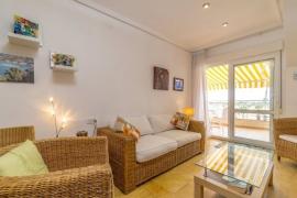 Продажа апартаментов в провинции Costa Blanca South, Испания: 2 спальни, 90 м2, № GT-0321-TK – фото 7