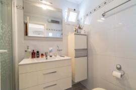 Продажа апартаментов в провинции Costa Blanca South, Испания: 2 спальни, 90 м2, № GT-0321-TK – фото 11