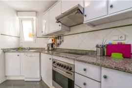 Продажа апартаментов в провинции Costa Blanca South, Испания: 2 спальни, 90 м2, № GT-0321-TK – фото 9