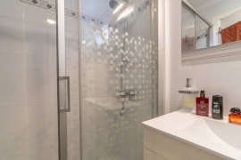 Продажа апартаментов в провинции Costa Blanca South, Испания: 2 спальни, 90 м2, № GT-0321-TK – фото 12