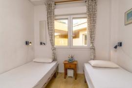 Продажа апартаментов в провинции Costa Blanca South, Испания: 2 спальни, 90 м2, № GT-0321-TK – фото 10