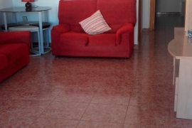 Продажа бунгало в провинции Costa Blanca South, Испания: 3 спальни, 175 м2, № GT-0326-TO – фото 4